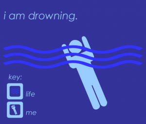 i_am_drowning